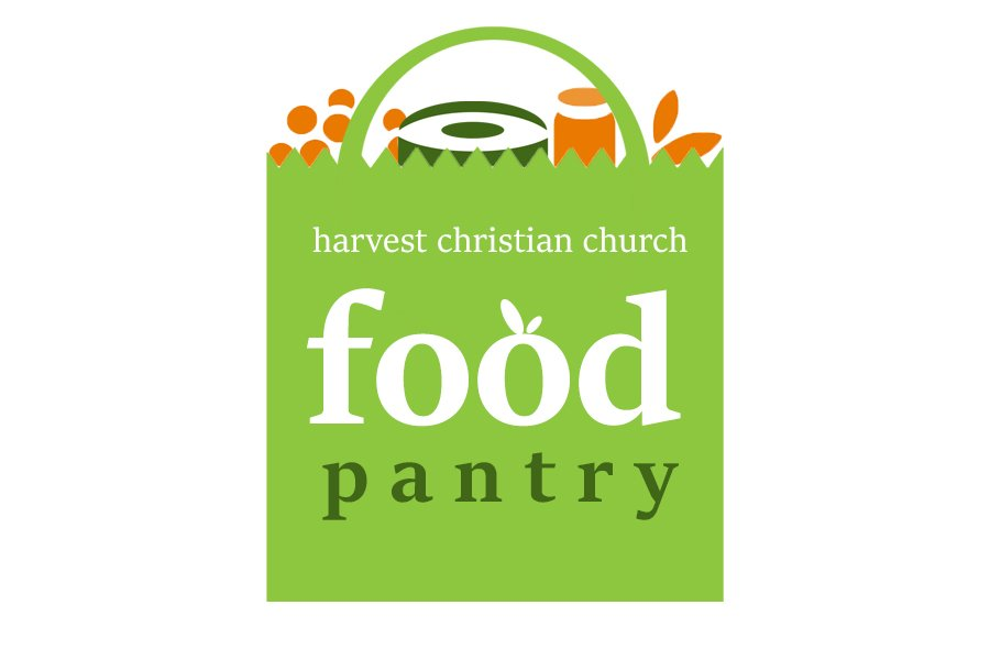 Harvest Food Pantry