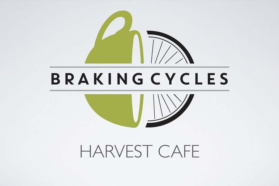 Introducing Braking Cycles…