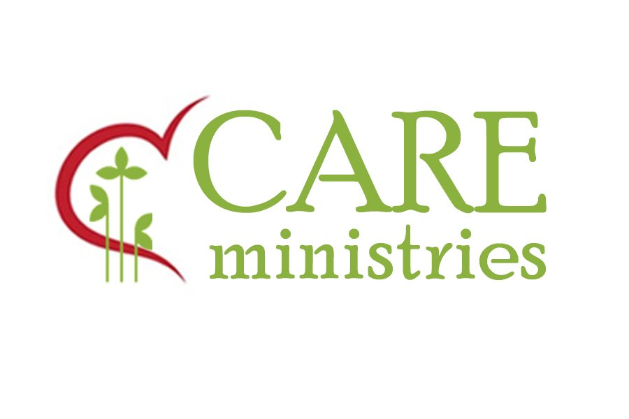 Care Ministries – An Update