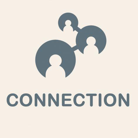 Connection Part 2