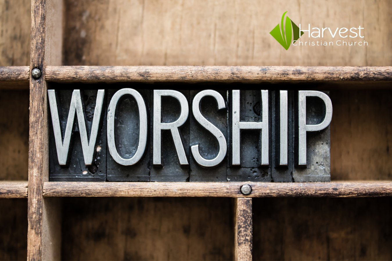 Our Life is Our Worship