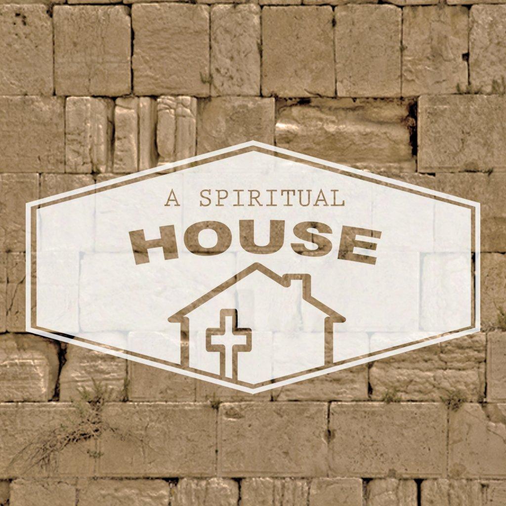 A Church on Purpose