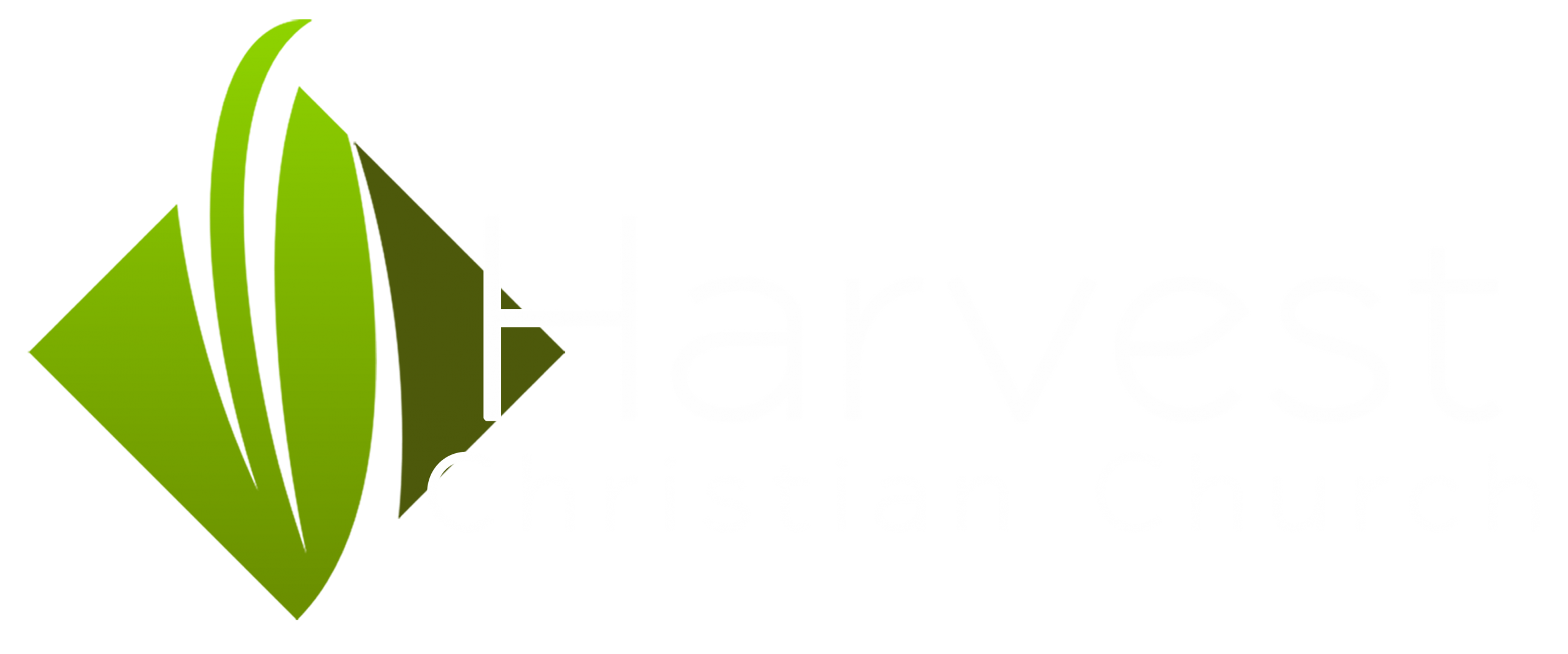 Harvest Christian Church