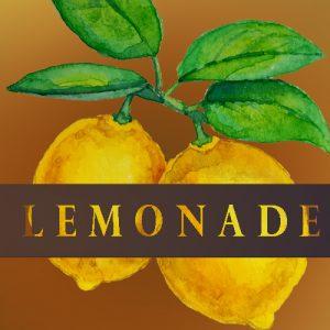 Sometimes, It's Just Lemons