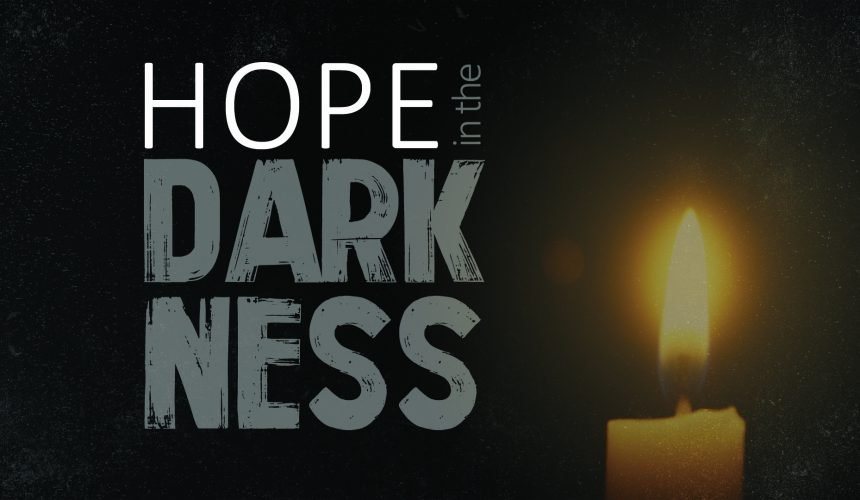 The Incomprehensible Ways Of God – The Darkside of Pregnancy