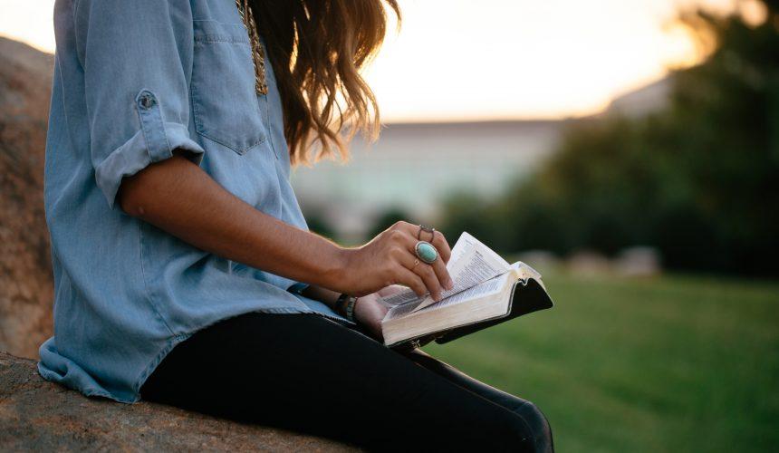 Peace in Scripture