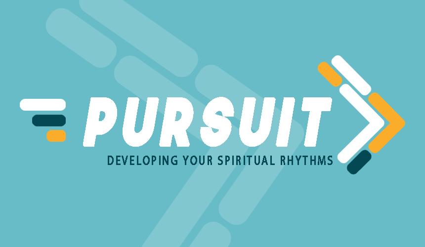 Rhythms of Our Life-Live Stream