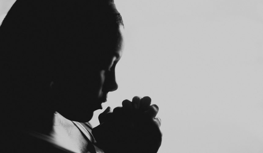 The Practices of Prayer