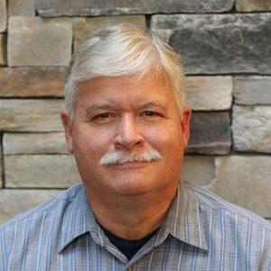 Steve Long